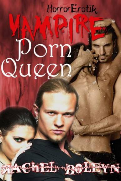 roman porno vampire