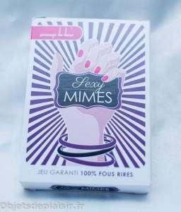 objetsdeplaisir-jeux-carte-sexy-mimes-5