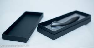 objetsdeplaisir-test-sextoy-lelo-ella-7