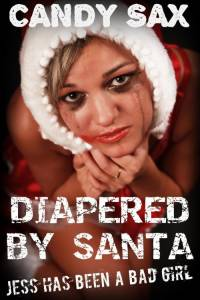 diapered-by-santa