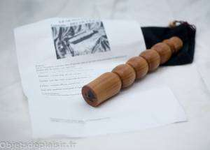 objetsdeplaisir-test-gode-bois-la-tulipe-4