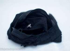 objetsdeplaisir-test-harnais-spareparts-bella-13