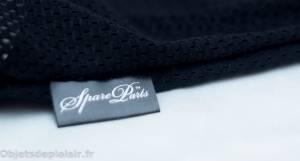 objetsdeplaisir-test-harnais-spareparts-bella-16