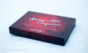 objetsdeplaisir-test-jeu-cartes-grasse-mat-coquine-1