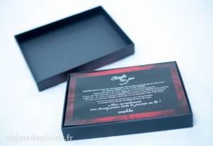 objetsdeplaisir-test-jeu-cartes-grasse-mat-coquine-3