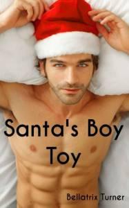 santa-boy-toy