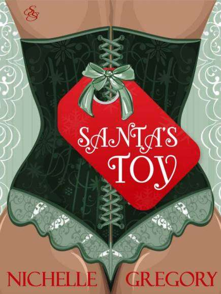 Santa's Toy