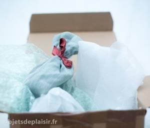 objetsdeplaisir-test-corkscrew-fucking-sculptures-1