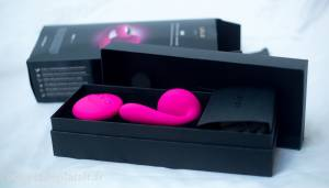 objetsdeplaisir-test-vibro-couple-lelo-ida-4