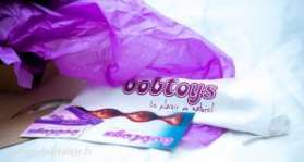 objetsdeplaisir-test-bobtoys-joy-dildo-bois-2