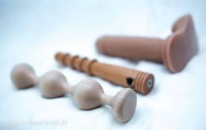 objetsdeplaisir-test-bobtoys-joy-dildo-bois-16