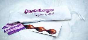 objetsdeplaisir-test-bobtoys-joy-dildo-bois-3