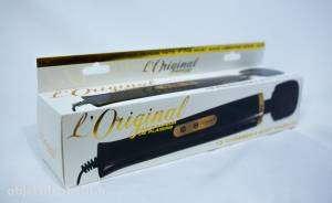 objetsdeplaisir-vibro-dorcel-original-body-wand-2