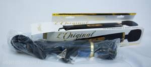 objetsdeplaisir-vibro-dorcel-original-body-wand-3