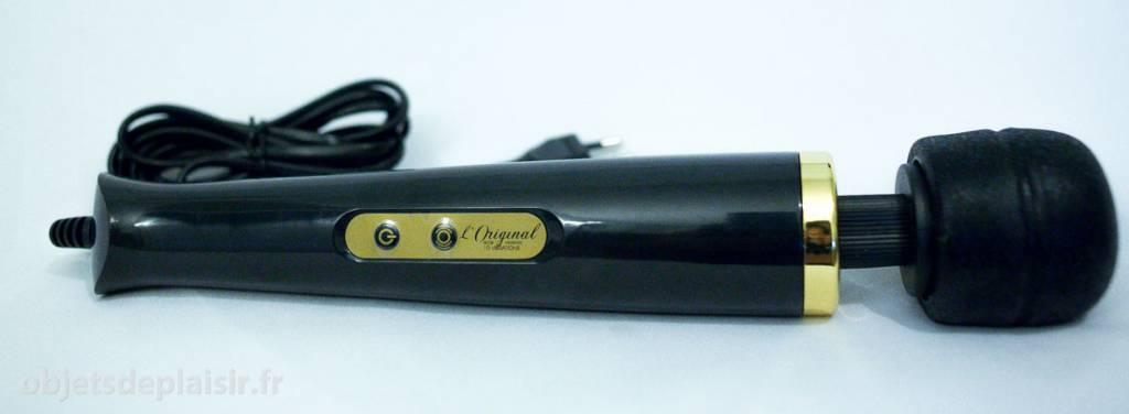 objetsdeplaisir-vibro-dorcel-original-body-wand-5