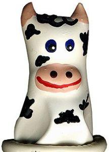 preservatif-vache