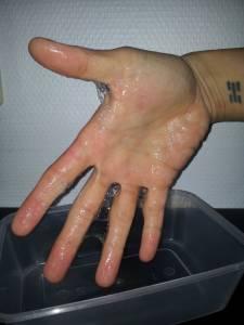 test-urin-lotion-rends-objetsdeplaisir-3