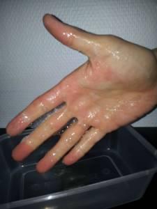 test-urin-lotion-rends-objetsdeplaisir-4