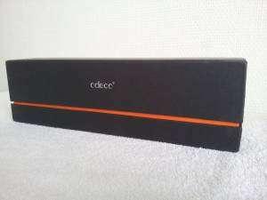odeco-hedone-cupid-2