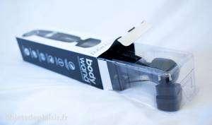 objetsdeplaisir-test-body-wand-rechargeable-vibro-6