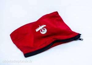 objetsdeplaisir-test-harnais-tomboi-spareparts-10