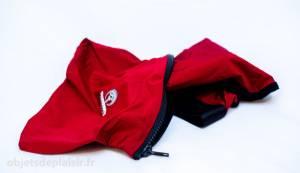 objetsdeplaisir-test-harnais-tomboi-spareparts-11