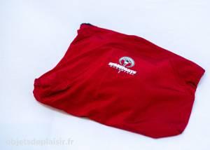 objetsdeplaisir-test-harnais-tomboi-spareparts-9
