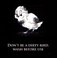 tomboi-spareparts-dirty-bird
