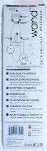 objetsdeplaisir-test-body-wand-rechargeable-vibro-5
