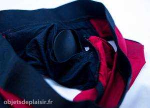 objetsdeplaisir-test-harnais-tomboi-spareparts-6