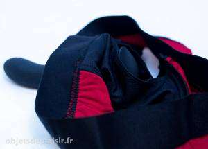 objetsdeplaisir-test-harnais-tomboi-spareparts-7