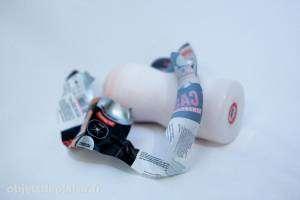 objetsdeplaisir-test-masturbateur-anale-claire-castel-4