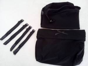 objetsdeplaisir-harnais-sasha-spareparts-5