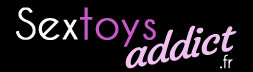 sextoys-addict-logo