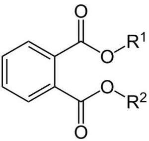 formule-phtalate