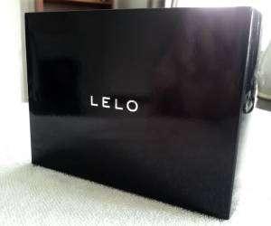 lelo-bob-01