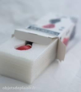 objetsdeplaisir-test-pipedream-ceramix-3-5