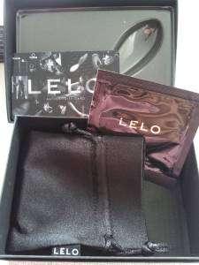 lelo-bob-06