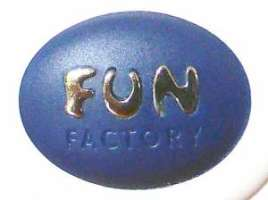 test-cobra-libre-fun-factory-13