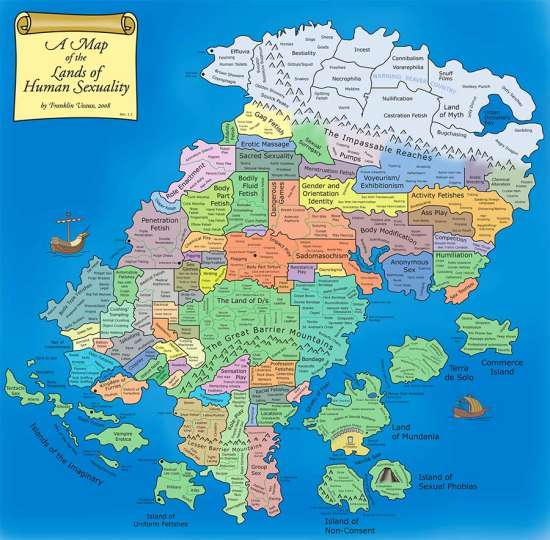 map-human-sexuality-franklin-veaux