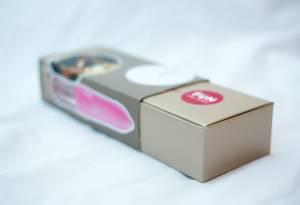 objetsdeplaisir-test-fun-factory-dolly-bi-2