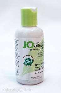 objetsdeplaisir-test-lubrifiant-jo-organic-14