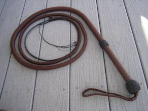 bullwhip-nylon