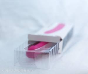 objetsdeplaisir-sextoy-dorcel-real-vibration-3