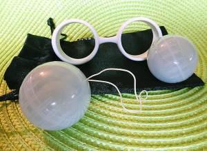 Le principe d'assemblage des Luna Beads