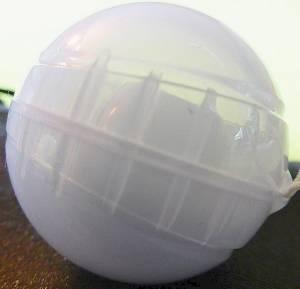 test-luna-beads-lelo-08