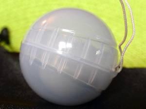 test-luna-beads-lelo-10