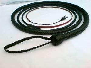 snakewhip