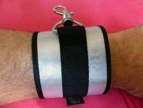 test-kit-bondage-50-shades-of-grey-13