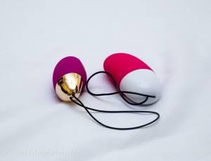 objetsdeplaisir-test-smart-mini-vibe-17